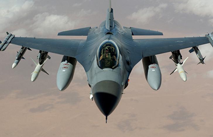 Frequentis startet neues Flugsicherungsprojekt mit US-Militär